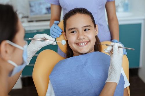 Les bonnes raisons de consulter un dentiste à La Réunion